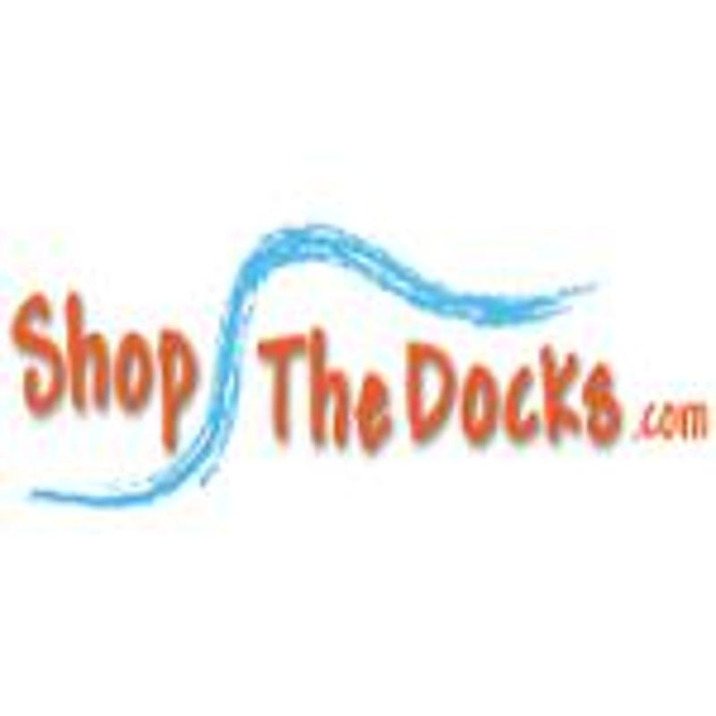 Shop The Docks
