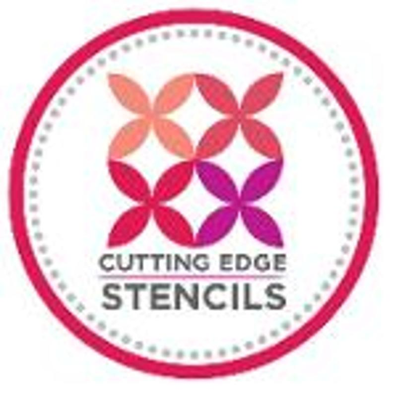 Save up to 50% Off with these current cutting edge stencils coupon code, free download-free-carlos.tk promo code and other discount voucher. There are 72 download-free-carlos.tk coupons available in 5/5(1).