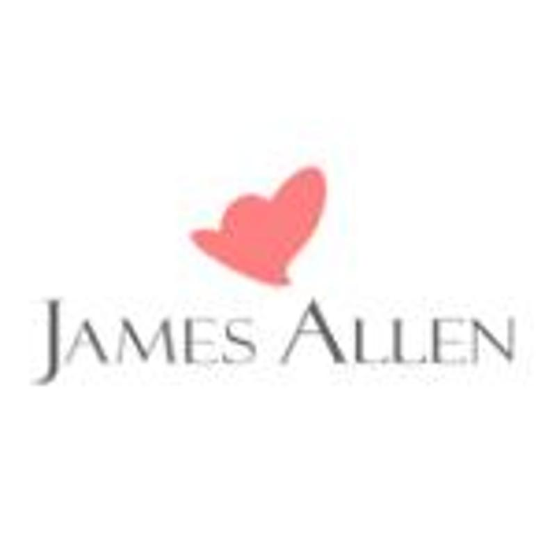 James Allen Coupons