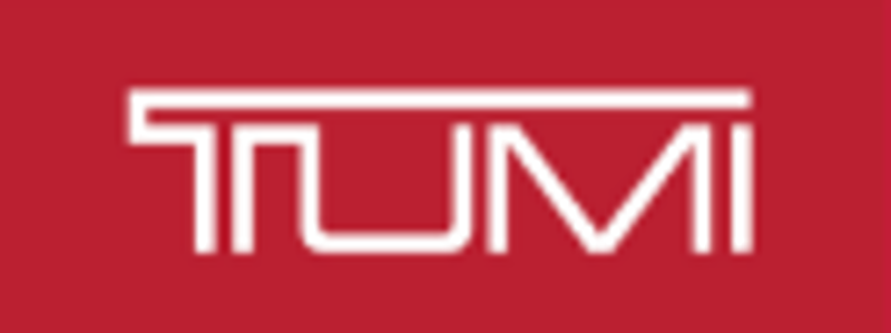 Tumi coupons june 2018