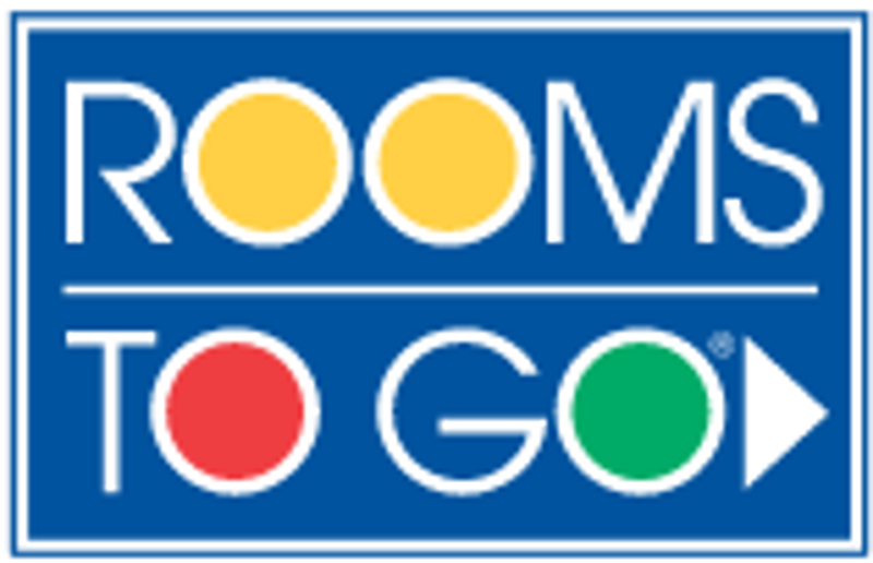Roomstogo