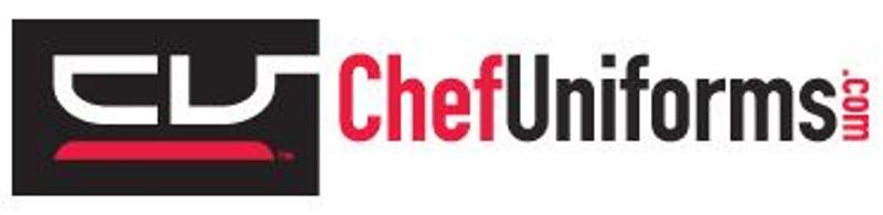 Chef Uniforms Coupons