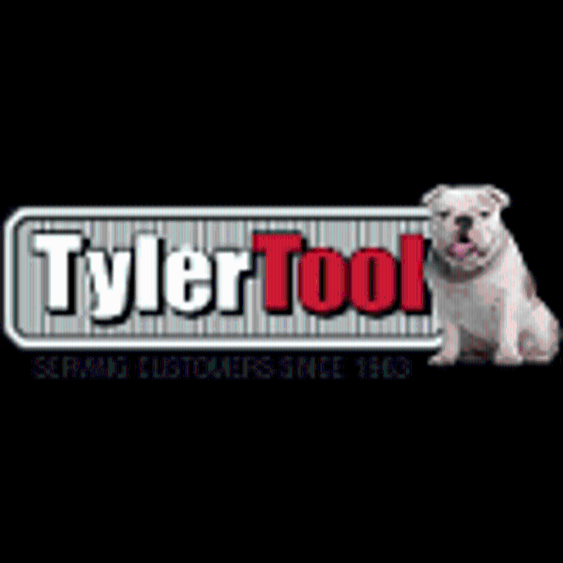 Tyler tool coupon code