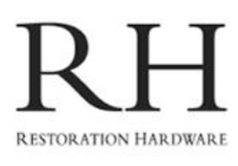 Restoration Hardware Coupons
