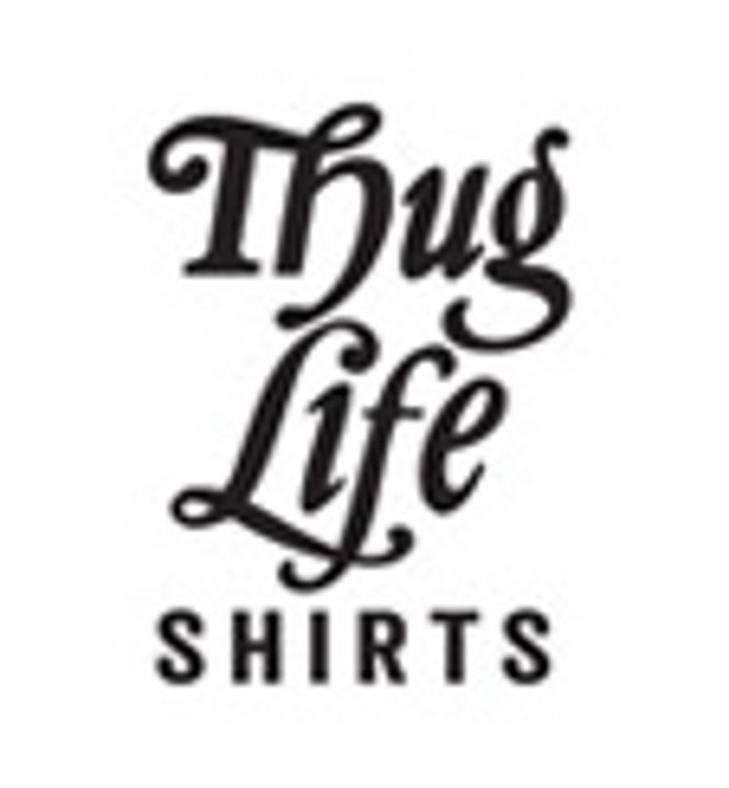 thug life shirts coupons
