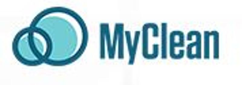 MyClean Coupons