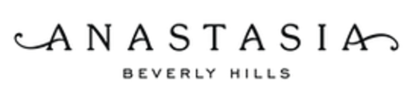 Anastasia Beverly Hills Coupons
