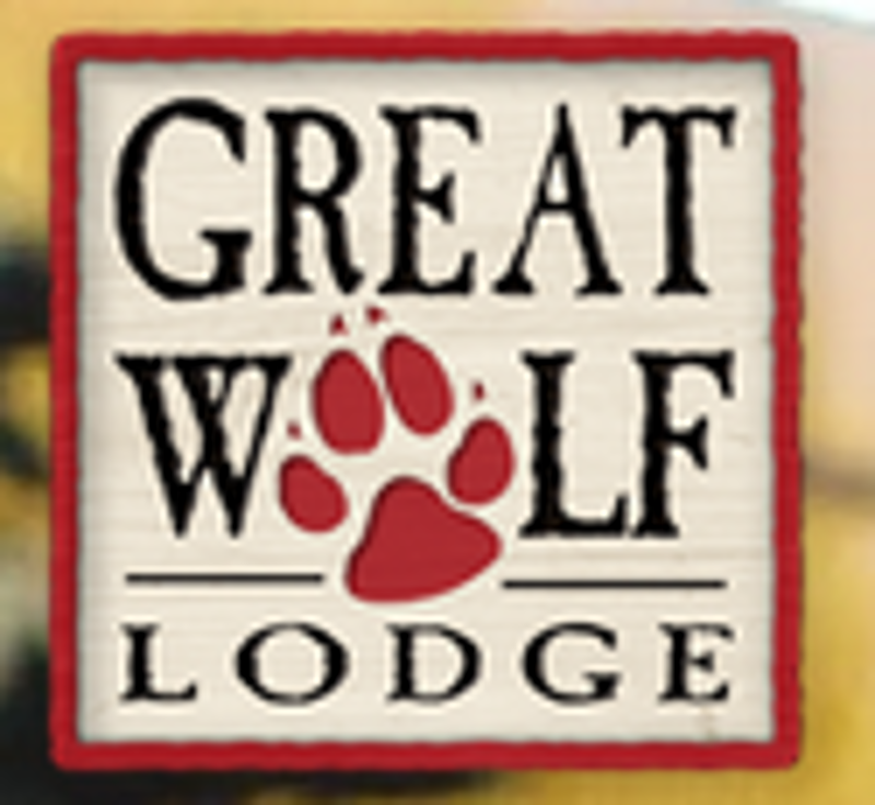 Great Wolf Coupons