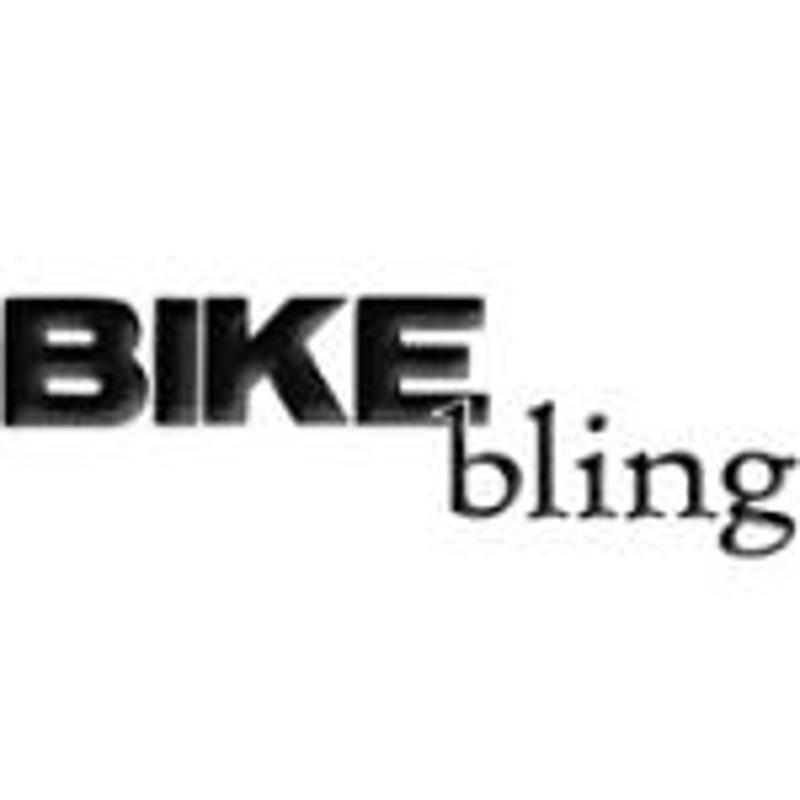 BikeBling Coupons
