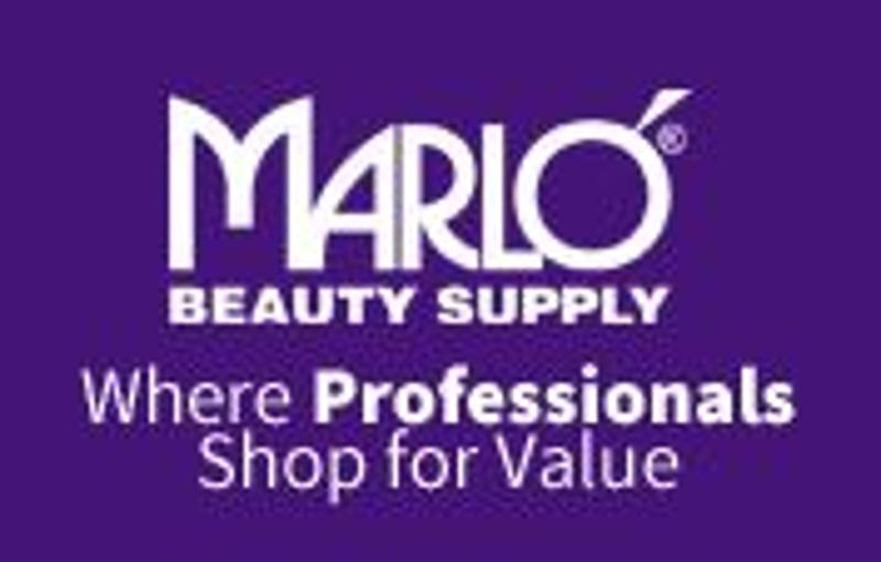Marlo Beauty
