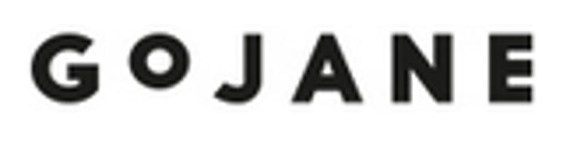 Go jane coupon codes