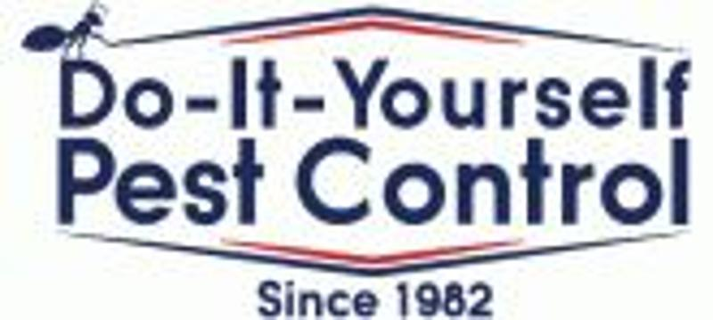 Do it yourself pest control coupon 2018 find do it yourself pest do it yourself pest control coupons solutioingenieria Gallery