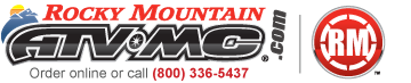 RockyMountainATVMC Coupons