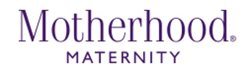 Motherhood maternity coupons 2019