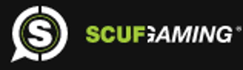 Scuf Gaming Discount Codes