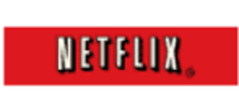 Netflix coupon code 2018