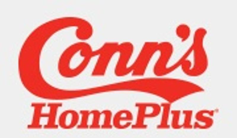 Conns Coupons