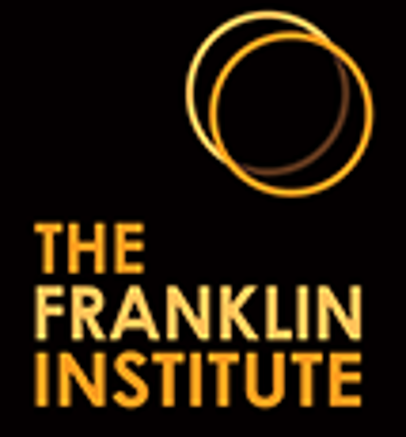 The Franklin Institute Coupons