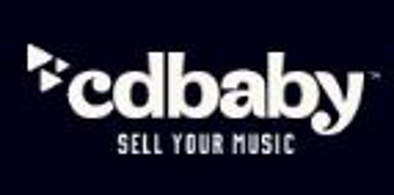 Cdbaby Coupons