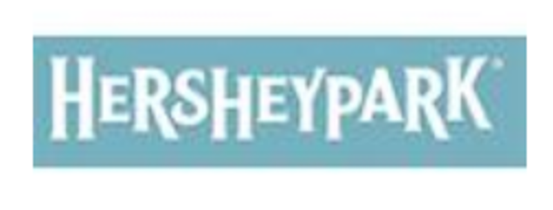 Hershey Park Coupon 2019 Find Hershey Park Coupons Discount Codes