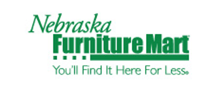 National Furniture Supply Coupons March National