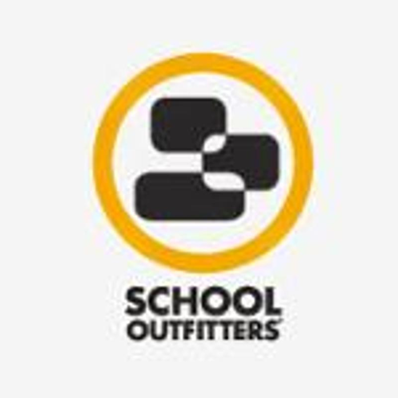 School Outfitters Coupon Codes