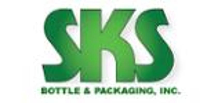 SKS Bottle