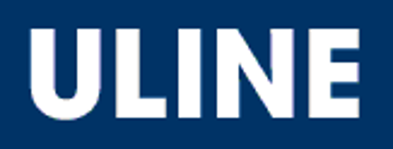 Uline discount coupons