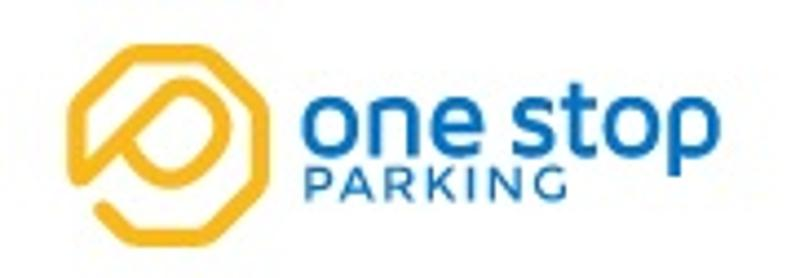One Stop Parking