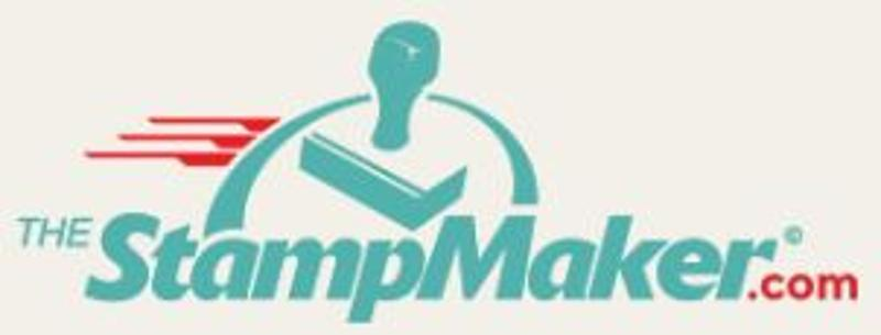 StampMaker
