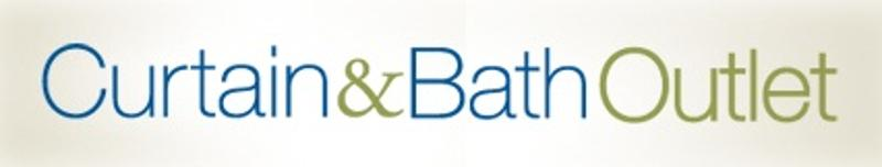 Curtain And Bath Outlet Coupons