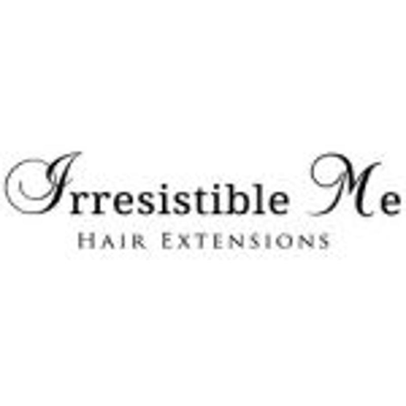Irresistible Me Coupon 2018 Find Irresistible Me Coupons Discount
