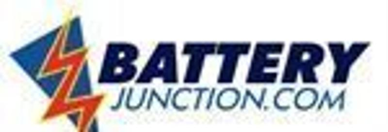 Battery Junction Coupons