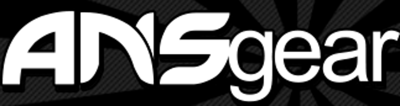 AnsGear Coupon Codes