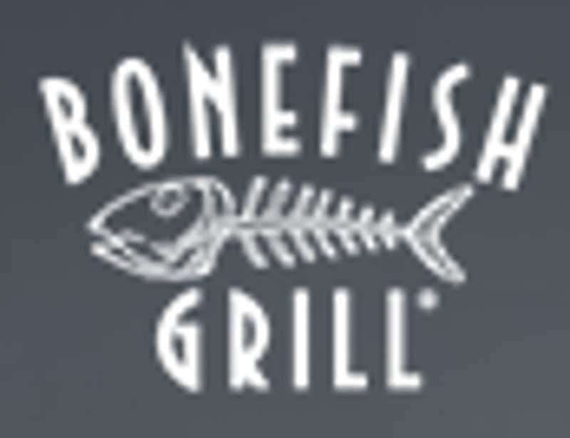 Marketplace grill coupons