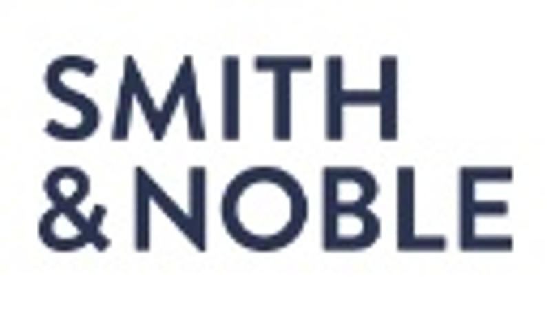 Smith and Noble