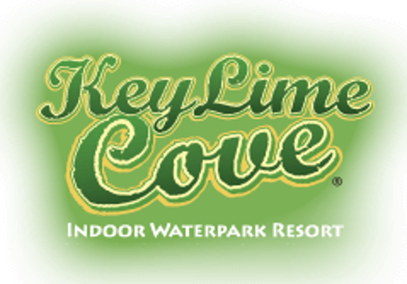 Key Lime Cove