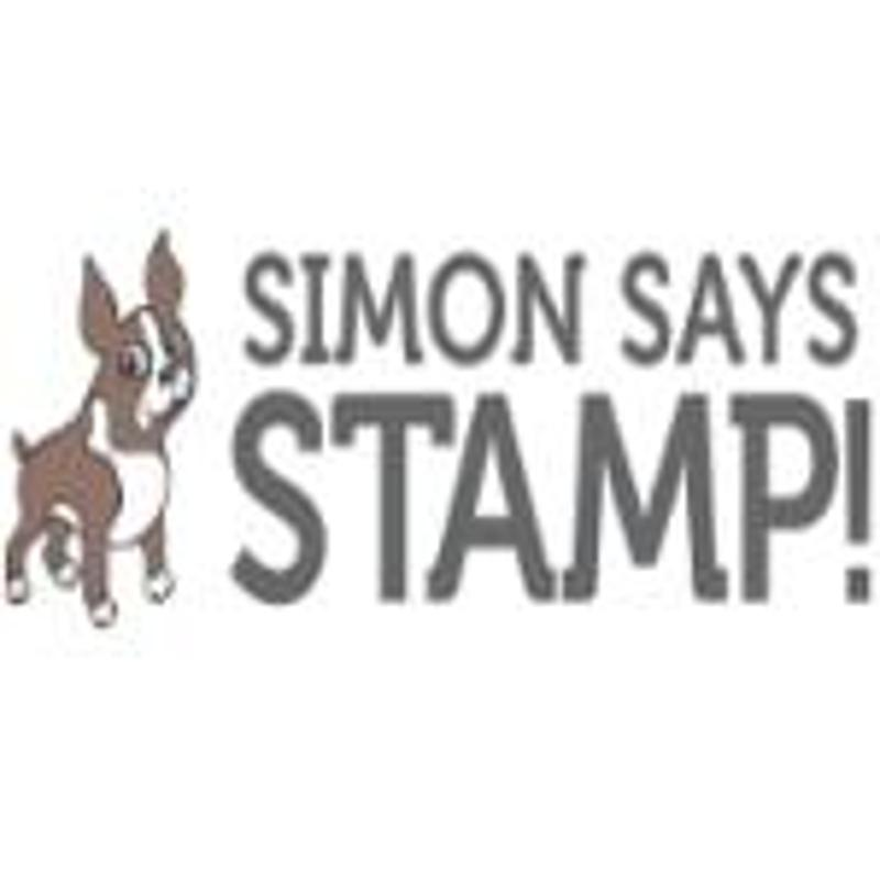 Simon Says Stamp Coupons