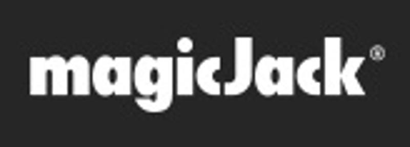 Magic Jack Coupons