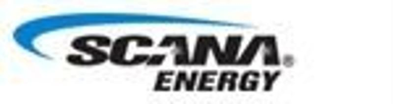 SCANA Energy Coupons