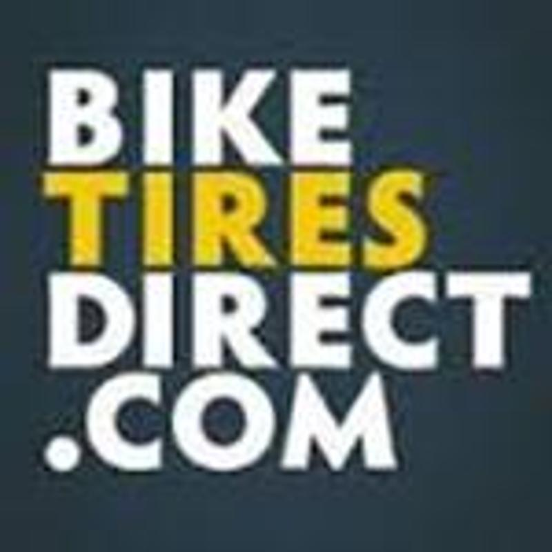 BikeTiresDirect