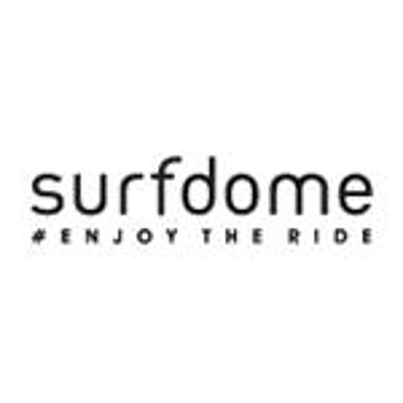 Surfdome