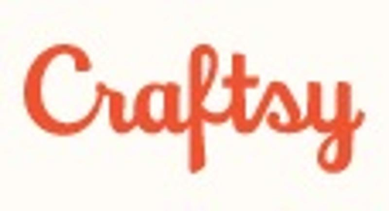 Find yarns in all weights, sweaters and afghans to knit and crochet, free patterns, crafts, beads, cross stitch, embroidery, plastic canvas, latch hook, quilting supplies, paint by number kits, plastercraft, scrapbooking, Cristmas crafts and more at Mary Maxim.