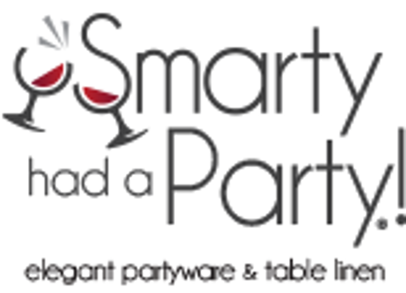 SmartyHadAParty