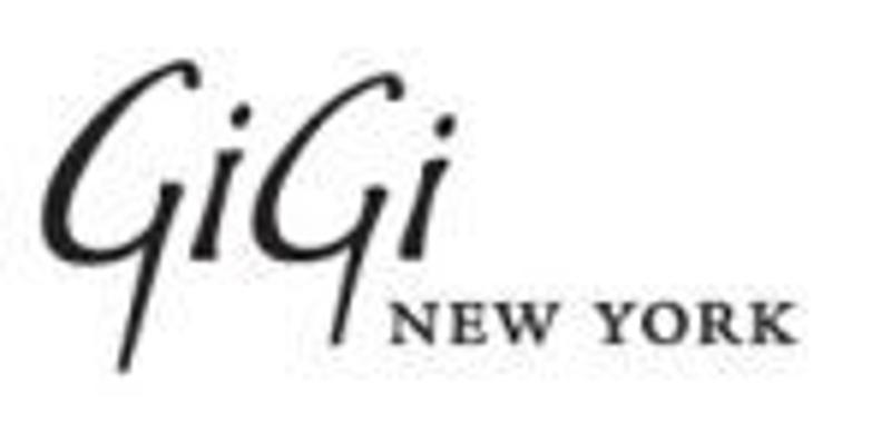 GiGi New York Coupon Codes