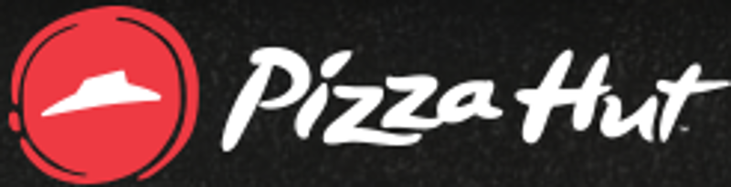 Pizza Hut Australia Coupons