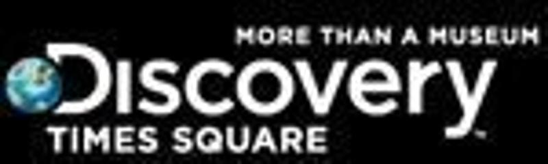 When you are searching for nudevideoscamsofgirls.gq promo codes, you are guaranteed to receive the most current and useful promotion deals and discounts. We provide 0 coupon codes, 0 promotion sales and also numerous in-store deals and shopping tips for nudevideoscamsofgirls.gq promo codes. Among the available 0 coupons, 0 coupon codes have been used in the last week.