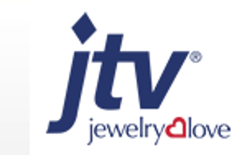 Palm Beach Jewelry Ross Simons Jtv