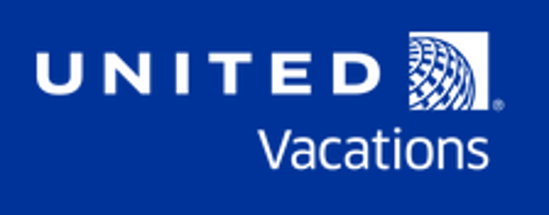 United Vacations also sells specialty luxury, honeymoon, and Disney vacation packages. United Vacations promo codes let you include savings in all-inclusive travel packages, including: Round-trip flights on United Airlines and Star Alliance partner airlines; Rooms and suites from United's quality, trusted hotel partners.