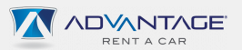 Advantage Rent A Car Promo Codes